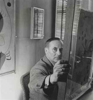 Resultado de imagen de Joan Miró, mirador