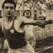 Νίκος Γεωργόπουλος