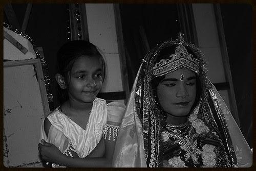 Sita Ma by firoze shakir photographerno1