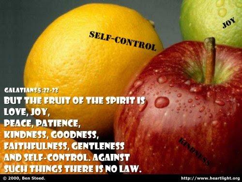 Galatians 5:22-23 (51 kb)