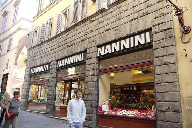 Gruppo Nannini