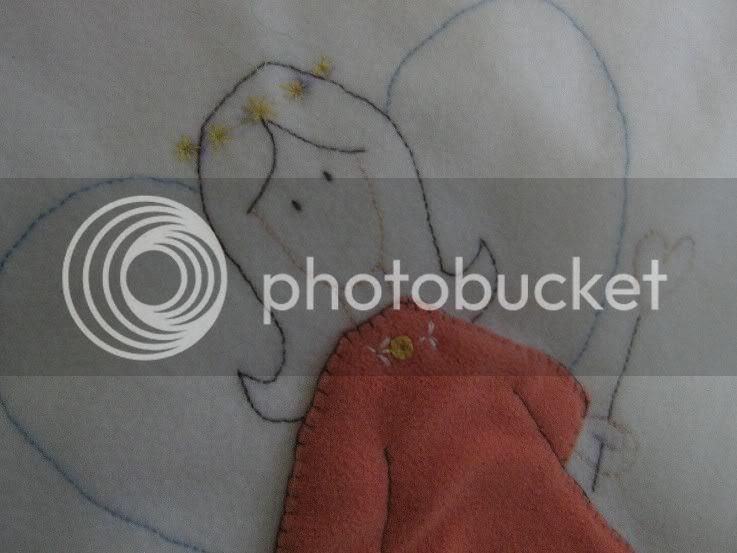 schemi free,stitchery