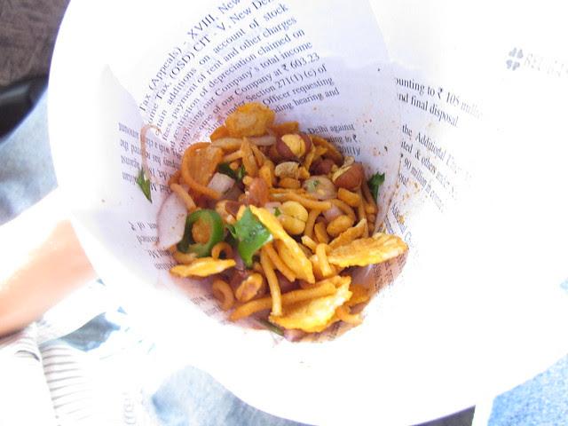 Mumbai september 2011 070
