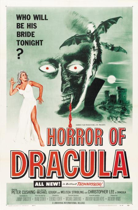 horrorofdrac_poster.jpg