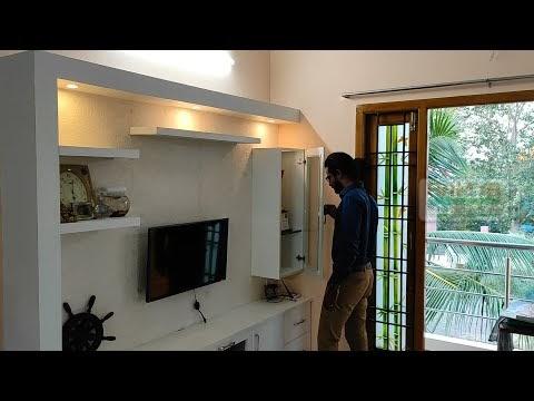 Ramya Modular Kitchen | Our Client Mr. Ajay  Ashok Nagar Chennai