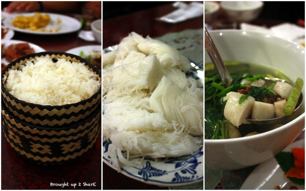 Hanoi Day 45