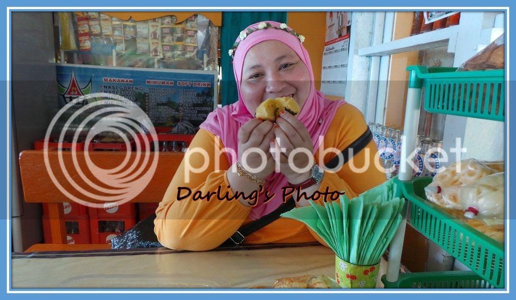photo Picture24_zpsterowetx.jpg
