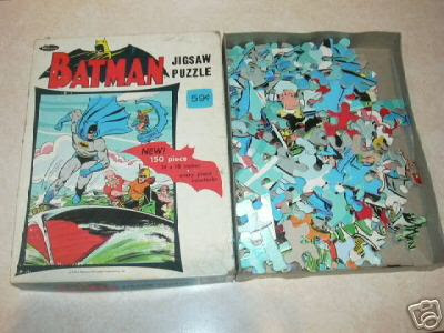 batman_jigsaw