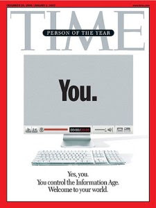 time-you-person-year