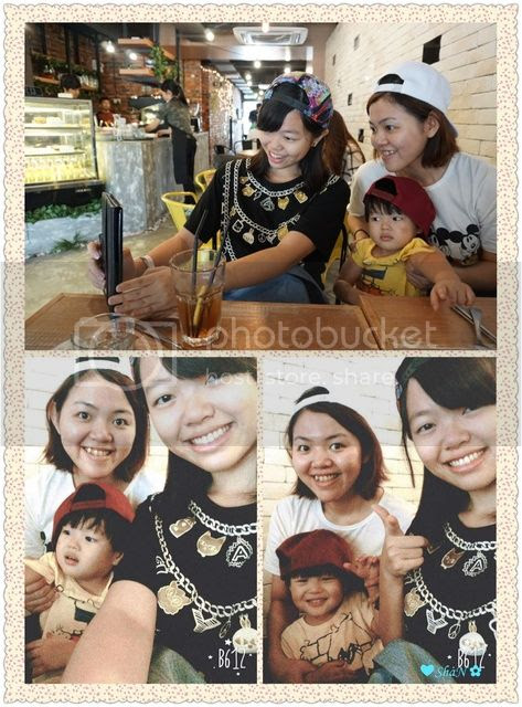 photo s 62_zps3luaddpu.jpg