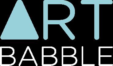 ArtBabble