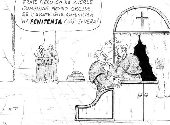 vignette60