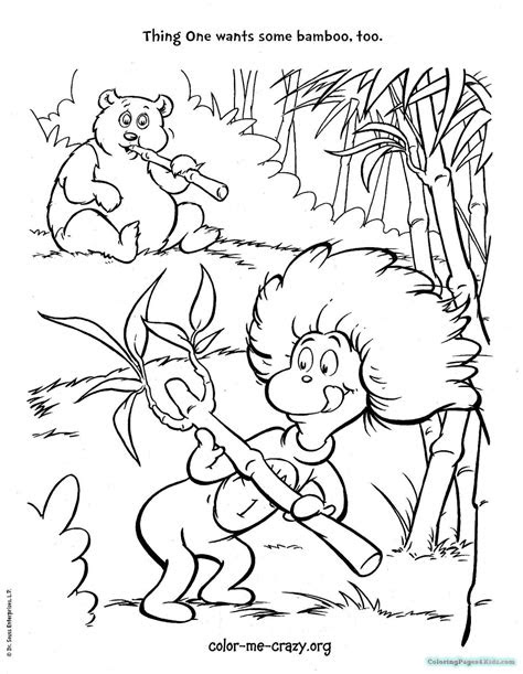 cat   hat cake coloring pages coloring pages  kids