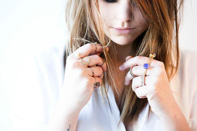 photo 3-bagues-uneaune-atelierdesdames-sweetyjane_zpsf1qqp1ei.jpg