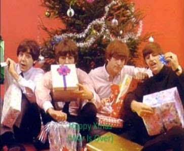 http://wac.450f.edgecastcdn.net/80450F/98kool.com/files/2012/12/beatles-xmas.jpg