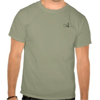 Suleiman the Magnificent Shirt shirt