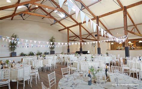 Norfolk Wedding Venues   Barn Wedding Venues   Oxnead Hall