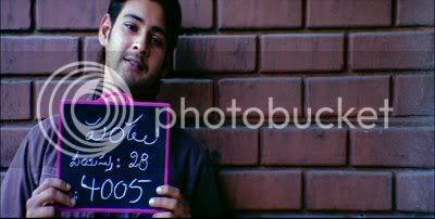 http://img.photobucket.com/albums/v252/BollyNuts/Pokiri/PDVD_007.jpg