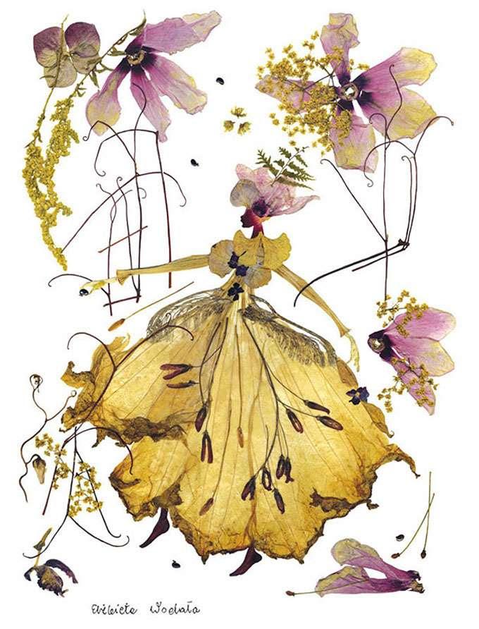 dried-floral-art-florotypie-elzbieta-wodala-13