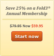 Save 25% on an Annual Membership Limited time.