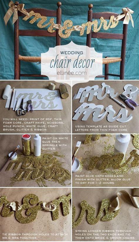 40 Wedding Craft Ideas to Make & Sell