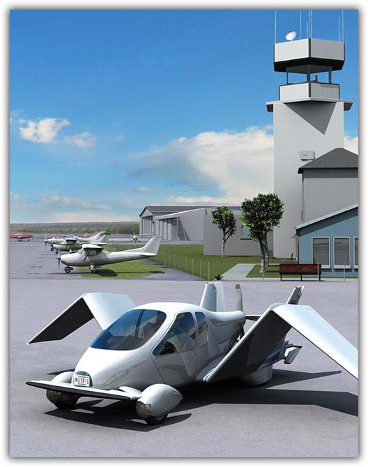 http://macmagazine.com.br/wp-content/uploads/2007/10/12-carro_aviao.jpg