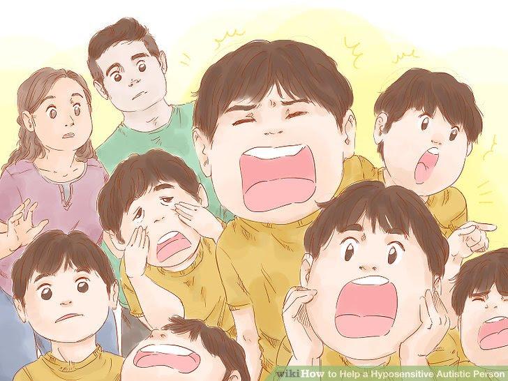 Help a Hyposensitive Autistic Person Step 1 Version 2.jpg