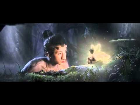 Peter Pan de Loisel, au cinéma bientôt?
