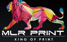 Mlrprint in todays business world almost everything is digital ie sharing emails meetings contracts networking but still visiting card holds a place which reheart Images