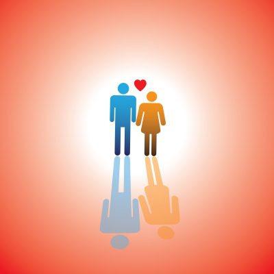 Fabulosas Frases Romanticas Para Un Amor Secreto Datosgratis Net