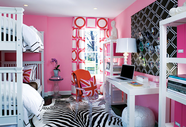Pink+and+Orange+Girl%27s+Room%2C+CTC%26G