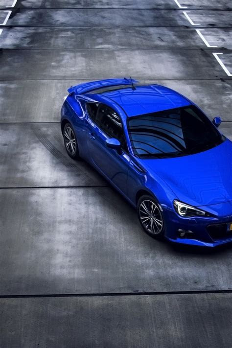 cars subaru brz wallpaper allwallpaperin  pc en