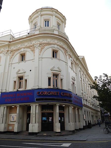File:Coronet Cinema, Notting Hill Gate 02.JPG