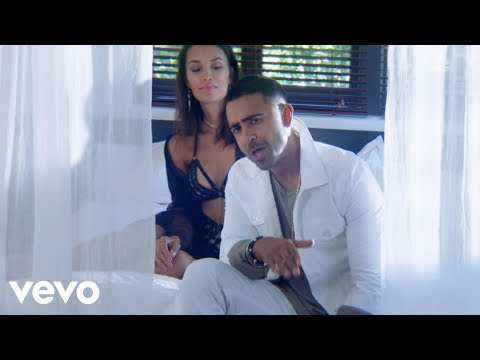 Video : Jay Sean & Davido - What You Want