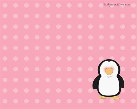 wallpapers bouglle gallery cute wallpapers  desktop