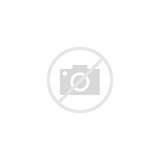 Knee Injury Symptoms Photos
