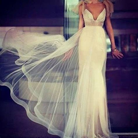 1000  ideas about Cruise Wedding Dress on Pinterest