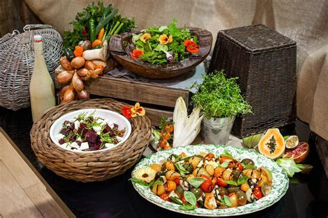 Inexpensive Catering Menu Ideas   Examples and Forms