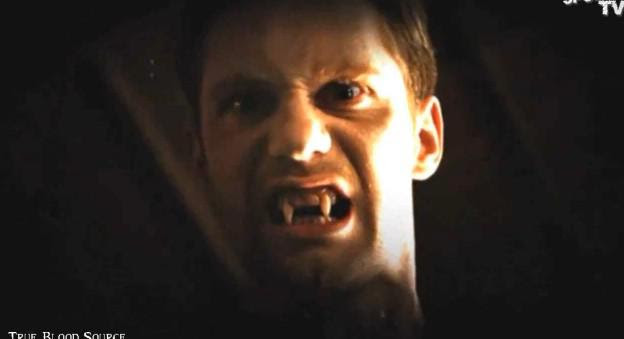 true blood season 4 eric northman. 3#39; Season 4 True Blood
