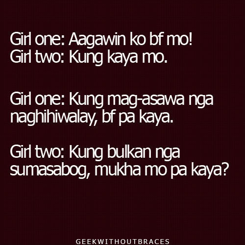 Very Funny Love Quotes Tagalog Sbcl Info For