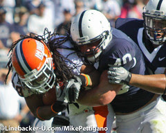 2010 Penn State vs Illinois-79