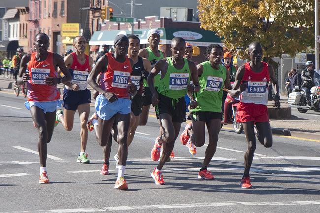 2011 marathon mens pack sm