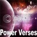 Power Verse