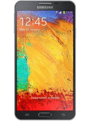 samsung galaxy note 3 neo mobile phone large 1