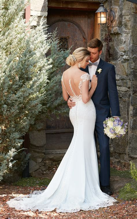 Bellissima Bridal Designs Bridal Dresses, Wedding Gowns