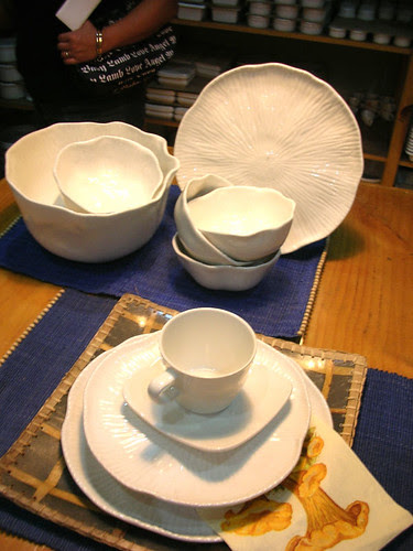cardinal ceramics 6