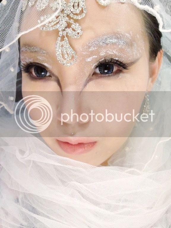 photo photo1_zpsfb361a48.jpg