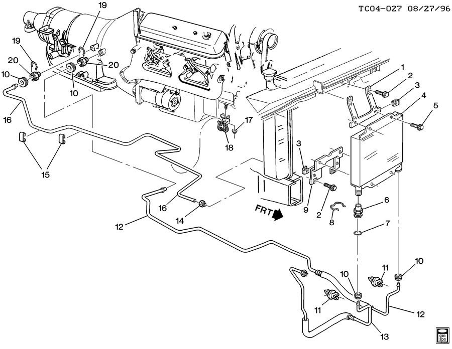 Diagram 2000 Gmc Sierra Transmission Diagram Full Version Hd Quality Transmission Diagram Blogxgoo Mefpie Fr