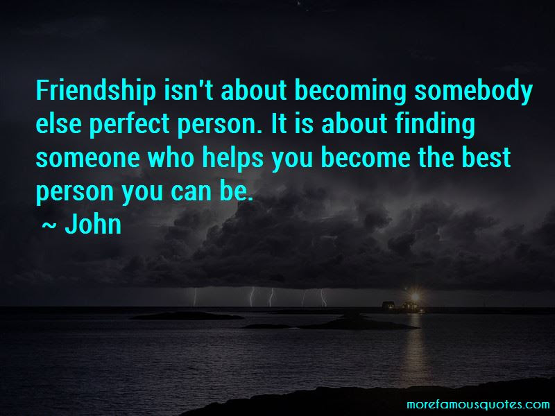 Quotes About Finding The Perfect Person For You Top 2 Finding The