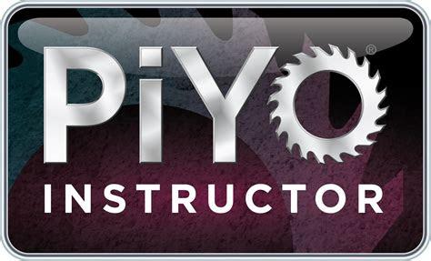 fit pixie  yoga video review slo mo flo  udaya